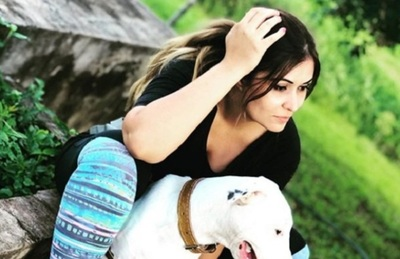 Fisalía solicita desestimación de la denuncia en contra de Diana Camarasa