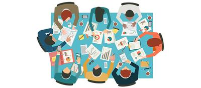 Requerimientos para un eficiente desarrollo de evaluadores
