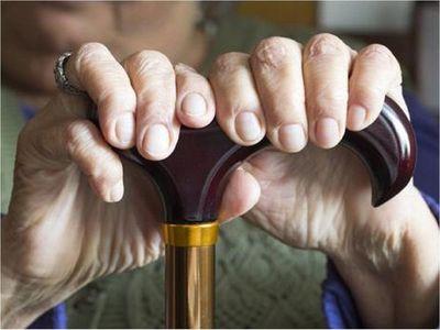 Mujer es imputada por violencia familiar, tras supuesta agresión a su abuela