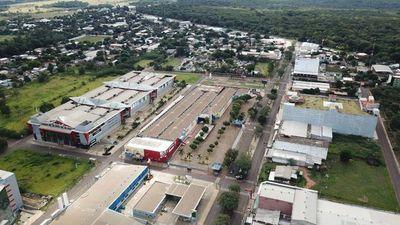 Saltoguaireños también exigirán apertura de frontera