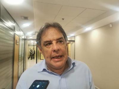 """Richer pide a opositores aprovechar """"debilidad política"""" del Gobierno para las municipales y generales"""