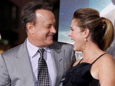 Disney negocia que Tom Hanks sea Geppetto en la nueva versión de Pinocchio