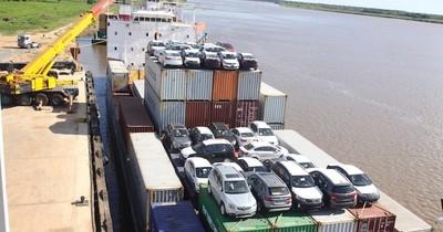 Centro de importadores apoya operaciones de pagos electrónicos