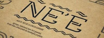 Invitan a conversatorio virtual gratuito sobre diccionario guaraní