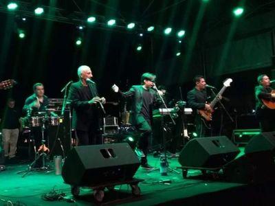 Auto concierto video show llega a  Itá con atractivas propuestas