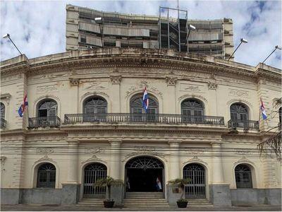 Bicicleteo y faltantes en misión paraguaya  ante Aladi y Mercosur