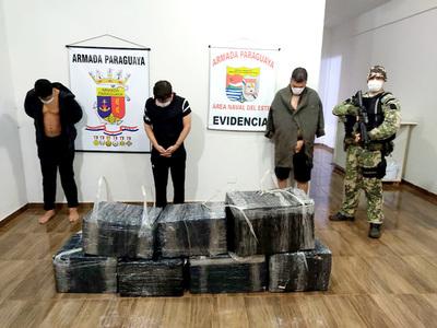 Militares son atacados a tiros de nuevo por contrabandistas en zona de Topeheýi