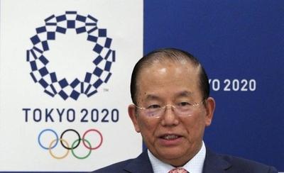 """HOY / Los responsables de Tokio 2020 no quieren """"unos Juegos totalmente sin público"""""""