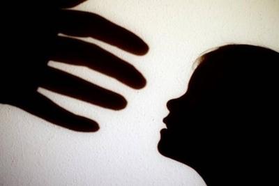 """HOY / Lanzan la campaña """"Ñañangareko"""" para prevenir el abuso sexual infantil"""
