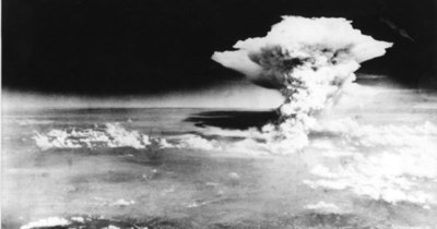 Hiroshima, 75 años viviendo entre el dolor y el perdón