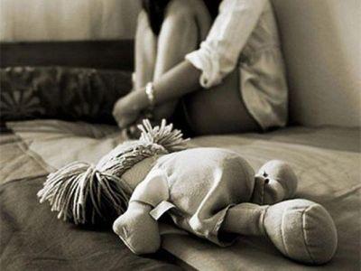 """Lanzan la campaña """"Ñañangareko"""" para prevenir el abuso sexual infantil"""