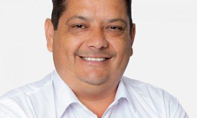 Intendentes de Alto Paraná se rebelan y  no inscribirán para subsidio de la SEN – Diario TNPRESS