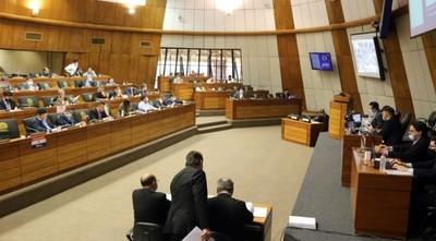 Exoneración de facturas seguirá en  suspenso: postergan estudio del veto – Diario TNPRESS