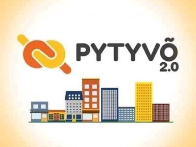 Pytyvõ 2.0: inscripción lista desde mañana
