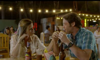 Orsai se estrena en plataforma de streaming paraguaya