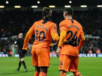 La Premier League vuelve a las tres sustituciones por partido