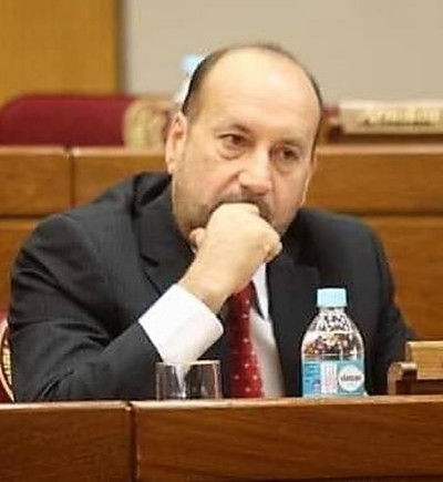 """""""Cachito"""" no quiere enojar a la oposición y otorga carta de impunidad a intendentes corruptos"""