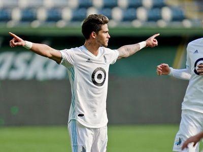 Podría haber duelo de paraguayos en la final de la MLS