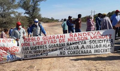 Crece indignación por apoyo a indígena acusado de abuso sexual