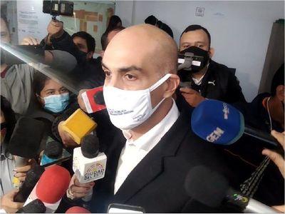 Asunción y Central: ¿Se avanza a la fase 4 de la cuarentena?