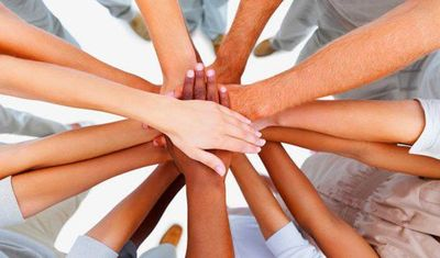 Descubre las seis dimensiones para el crecimiento inclusivo