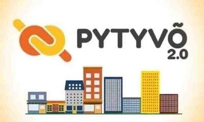 Pytyvõ 2.0; Inscripciones estarán listas desde mañana – Prensa 5