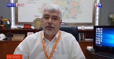 Hacienda solicita a MOPC suspender licitaciones por lo que va del año