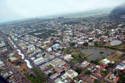 Cancillerías de Paraguay y Brasil en fase final para implementar comercio fronterizo terrestre
