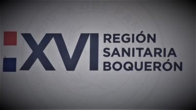 """COVID-19 en Boquerón: """"Esto iba a llegar, le instamos a la ciudadanía a tomar conciencia"""""""