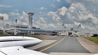 Líneas Aéreas Paraguayas