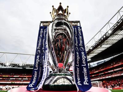 La Premier League regresa a los tres cambios por partido