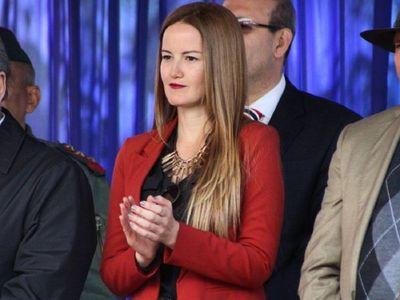 """Ex ministra cuestiona """"avances"""" en materia de viviendas y urbanismo"""