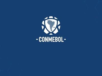 Importantes decisiones apuntando al regreso de los torneos continentales