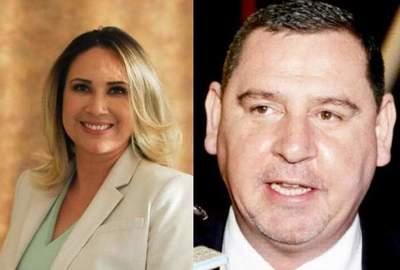 Jurado emplaza a jueza del caso ZI