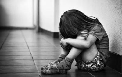 Lanzan campaña «Ñañangareko» para prevenir el abuso sexual infantil y embarazo precoz