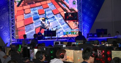 El editor del videojuego Fortnite vale US$ 17.300 millones
