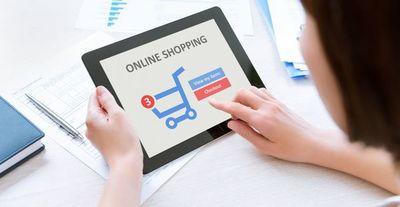 Retail: cómo responder mejor a los nuevos hábitos de compra