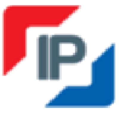 Itaipú entrega monitores de alta complejidad al hospital de contingencia del Ineram