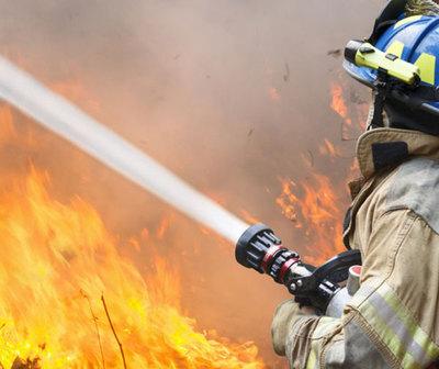 ¿Cuáles son las medidas de prevención para evitar incendios domiciliarios?