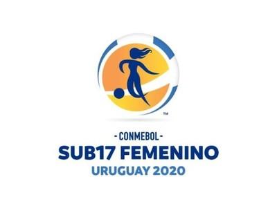 Sudamericano Femenino Sub 17 con fecha definida