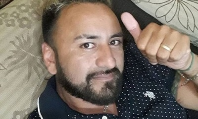 "Churero dispara contra un ""cirquero y charlatán"" en redes"