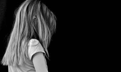 Ministerio de la Niñez inicia 'Ñañangareko', campaña de prevención de abuso sexual infantil