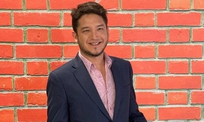 Junior Rodríguez pone a la venta su coche