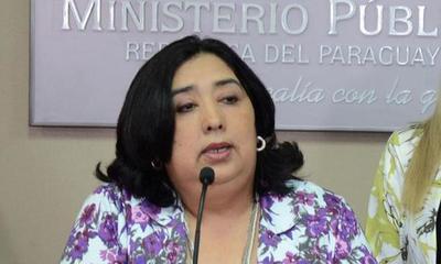 Ministra de la Niñez a favor de la educación sexual en aulas – Prensa 5