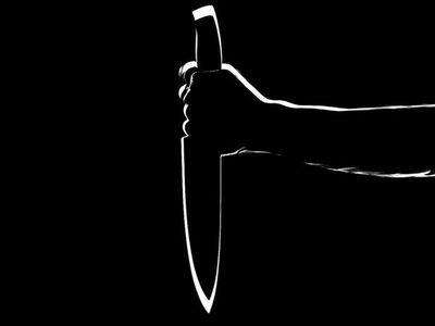 Asesinan a un adolescente en Ciudad del Este