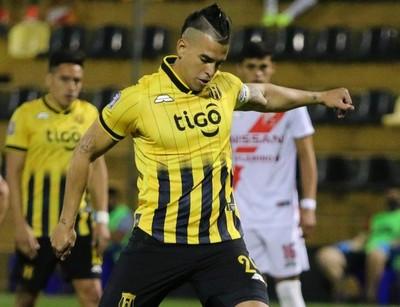 Javier Báez pone el ojo en los próximos objetivos