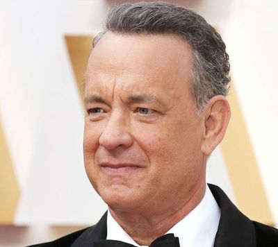 "Disney negocia que Tom Hanks sea Geppetto en nueva versión de ""Pinocchio"""