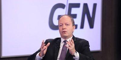 Economista insta a priorizar obras públicas con mayor impacto para dinamizar economía