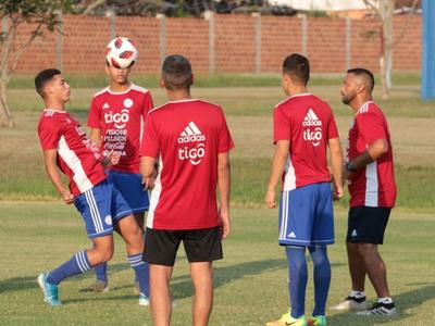 Sudamericanos Juveniles ya tienen fecha para el 2021