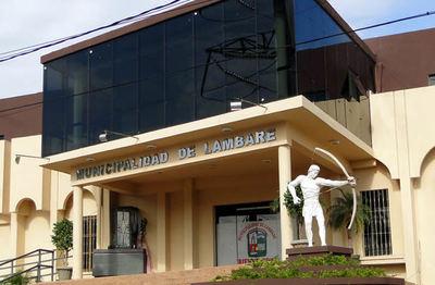 Existen como 10 pedidos de intervención a municipios, señalan desde Ministerio del Interior